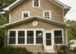 Foreclosed Home in Aurora 60505 JACKSON ST - Property ID: 4051672641