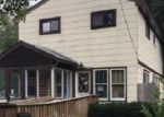 Foreclosed Home in Woodstock 60098 E CALHOUN ST - Property ID: 4051673966