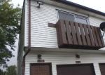 Foreclosed Home in Frankfort 60423 S FAIRWOOD CT - Property ID: 4051678776