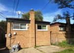 Foreclosed Home in Chicago 60643 W 112TH ST - Property ID: 4051685335