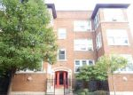 Foreclosed Home in Chicago 60625 W SUNNYSIDE AVE - Property ID: 4051693661