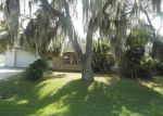 Foreclosed Home in Fort Pierce 34951 OCALA AVE - Property ID: 4051702424