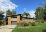Foreclosed Home in Rockford 61107 DEER PATH RD - Property ID: 4051709422