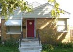 Foreclosed Home in Blue Island 60406 123RD ST - Property ID: 4051742722