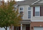 Foreclosed Home in Mchenry 60050 CONCORD DR - Property ID: 4051745337