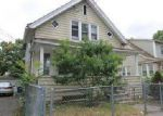 Foreclosed Home in Bridgeport 06606 LINCOLN AVE - Property ID: 4051749277