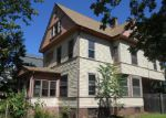 Foreclosed Home in New Haven 06511 EDGEWOOD AVE - Property ID: 4051768554