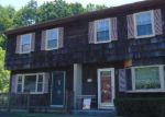 Foreclosed Home in Nyack 10960 WARD DR - Property ID: 4051805339