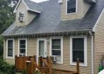 Foreclosed Home in Southampton 11968 FORDS LN - Property ID: 4051821551