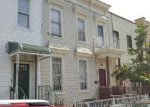 Foreclosed Home in Brooklyn 11221 WILLOUGHBY AVE - Property ID: 4051826814