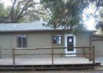 Foreclosed Home in Mokelumne Hill 95245 RIDGE RD - Property ID: 4051834691