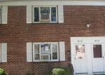 Foreclosed Home in Queens Village 11427 231ST ST - Property ID: 4051835118