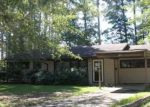 Foreclosed Home in Arkadelphia 71923 CENTER ST - Property ID: 4051865787