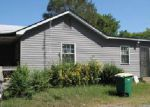 Foreclosed Home in Little Rock 72206 BARBER ST - Property ID: 4051873673