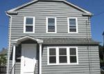 Foreclosed Home in Hamden 06514 WOODIN ST - Property ID: 4051882876