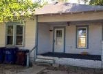 Foreclosed Home in Fort Smith 72901 N 8TH ST - Property ID: 4051884624