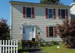 Foreclosed Home in Port Jervis 12771 RAILROAD AVE - Property ID: 4051898188