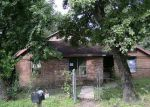 Foreclosed Home in Houston 77016 SANDRA ST - Property ID: 4051905643