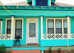 Foreclosed Home in Galveston 77550 33RD ST - Property ID: 4051906514