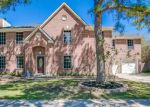Foreclosed Home in Katy 77449 CRYSTAL POINT DR - Property ID: 4051910907