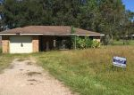 Foreclosed Home in Splendora 77372 FM 2090 RD - Property ID: 4051913524