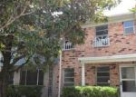 Foreclosed Home in Houston 77074 FONDREN RD - Property ID: 4051916594
