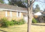 Foreclosed Home in Tuscaloosa 35405 10TH AVE E - Property ID: 4051919206