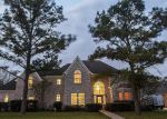 Foreclosed Home in Katy 77450 LOCHMERE LN - Property ID: 4051920982