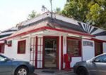 Foreclosed Home in Houston 77009 FULTON ST - Property ID: 4051925348