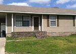 Foreclosed Home in Arab 35016 EDDY SCANT CITY RD - Property ID: 4051927993