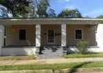 Foreclosed Home in Dothan 36303 W BURDESHAW ST - Property ID: 4051931931