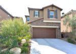 Foreclosed Home in Las Vegas 89179 PLACID LAKE AVE - Property ID: 4051979661