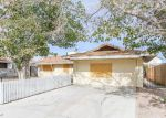 Foreclosed Home in Las Vegas 89108 VENICE DR - Property ID: 4052001108