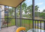 Foreclosed Home in Miami 33180 N COUNTRY CLUB DR - Property ID: 4052020385