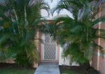 Foreclosed Home in Fort Lauderdale 33330 SW 123RD AVE - Property ID: 4052026522