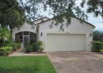 Foreclosed Home in Port Saint Lucie 34986 NW GRANVILLE ST - Property ID: 4052041409