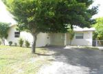 Foreclosed Home in Fort Lauderdale 33313 NW 25TH CT - Property ID: 4052047545