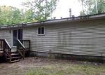 Foreclosed Home in Interlochen 49643 FASHION AVE - Property ID: 4052067698
