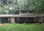 Foreclosed Home in Port Huron 48060 HICKORY LN - Property ID: 4052068118