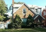 Foreclosed Home in Detroit 48234 ALGONAC ST - Property ID: 4052071633
