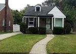 Foreclosed Home in Detroit 48224 LAKEPOINTE ST - Property ID: 4052073830