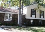 Foreclosed Home in Waldorf 20602 GIBBONS CT - Property ID: 4052092658