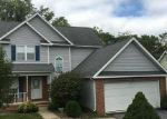 Foreclosed Home in Martinsburg 25403 LARKSPUR LN - Property ID: 4052128121