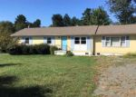 Foreclosed Home in Palmyra 22963 JAMES MADISON HWY - Property ID: 4052149143
