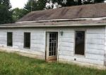 Foreclosed Home in Madison 22727 RESETTLEMENT RD - Property ID: 4052231493
