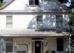 Foreclosed Home in Baltimore 21215 LAUREL AVE - Property ID: 4052234113
