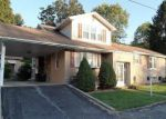 Foreclosed Home in Cumberland 21502 B ST - Property ID: 4052243763