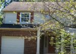 Foreclosed Home in Gaithersburg 20877 IVY OAK DR - Property ID: 4052245511