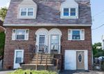 Foreclosed Home in Clifton Heights 19018 W BERKLEY AVE - Property ID: 4052279225
