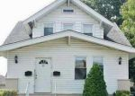 Foreclosed Home in Paterson 07502 BURLINGTON AVE - Property ID: 4052286230